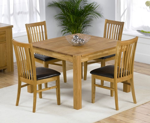 porto dining tables. Black Bedroom Furniture Sets. Home Design Ideas