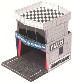 Projet Personnalise 7 together with Scalextric Scalextric Pit Stop Garage as well Underground Parking Garage Ventilation moreover My 1st Diy Deck Project So Why Not Start With Ipe besides Ralph Geiger 1 248835. on garage layout