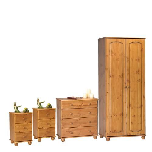 Scandinavian Pine Furniture Store