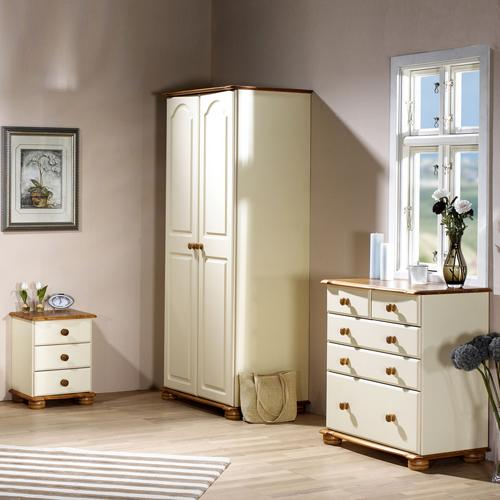 Pine Bedroom Furniture With Pine Oak On Painted Pine Bedroom