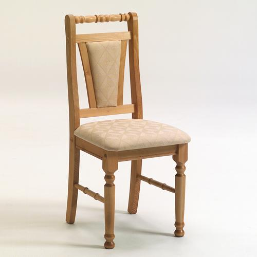 Very Best Scandinavian Dining Chairs 500 x 500 · 18 kB · jpeg