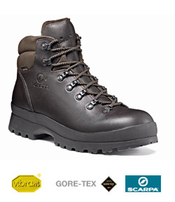 Scarpa Ladies Ranger GTX product image