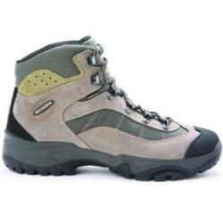 The Scarpa Mistral GTX is from their Lite Trek Range which is formed using a stunning new Vibram sol - CLICK FOR MORE INFORMATION
