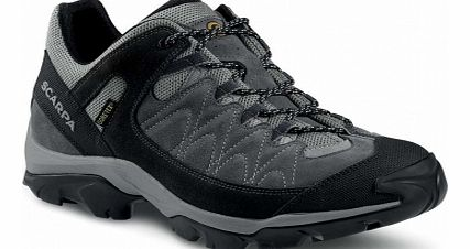 Vortex Mens Walking Shoe