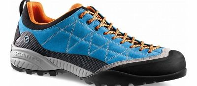 Zen Pro Mens Walking Shoe