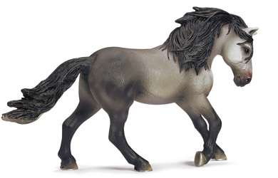 http://www.comparestoreprices.co.uk/images/sc/schleich-andalusian-stallion.jpg