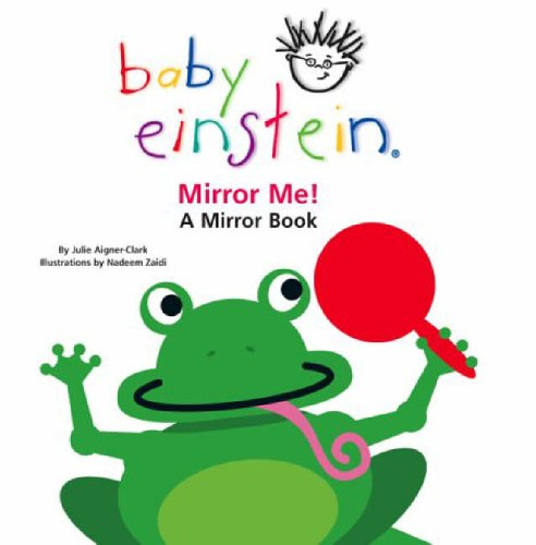 http://www.comparestoreprices.co.uk/images/sc/schoolastic-mirror-me!-baby-einstein-.jpg
