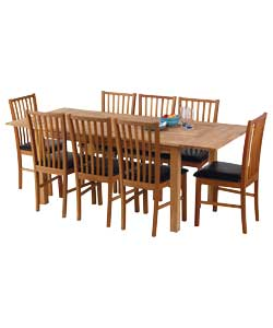 dining table extendable dining table compare prices