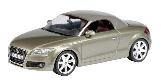 Schuco Model Cars Prices
