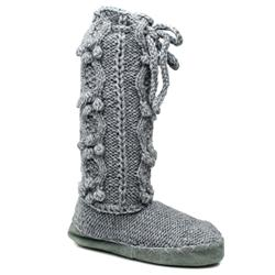 Cheap Genuine Ugg Boots Grey - 5815 Grey Cheap Genuine Ugg Boots