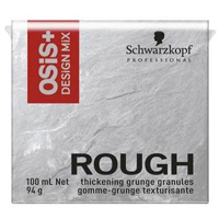 OSiS Design Mix Rough Thickening