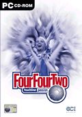 SCI Four Four Two PC