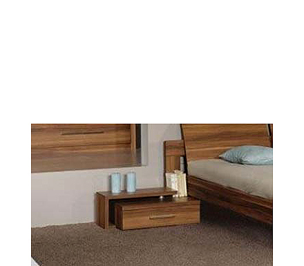 Sciae Bedroom Furniture