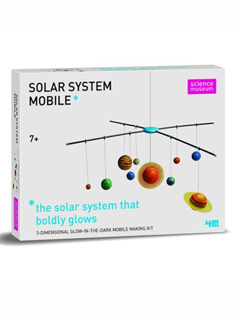 solar system uk price - photo #37