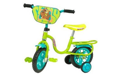 Razor Bikes Scooters Ride On Toys Compare Prices Reviews 2015 | Home ...