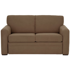 Scoop Sofa Bed Mink Review Compare Prices Buy Online