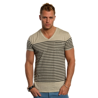 T Shirts cheap prices , reviews, compare prices , uk delivery