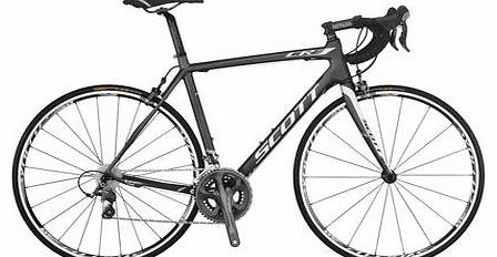 Velo Route Scott 2014 additionally Genius Plus further Velos Hybride likewise Bikefactory as well Orca M11ipro Xml 368 376 588 1380. on metrix sub