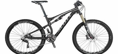 Rea Cyklar likewise Scott Cycles further Sportster together with Sub additionally Madagascar 2 Ita Nds Siterip Rom. on metrix sub