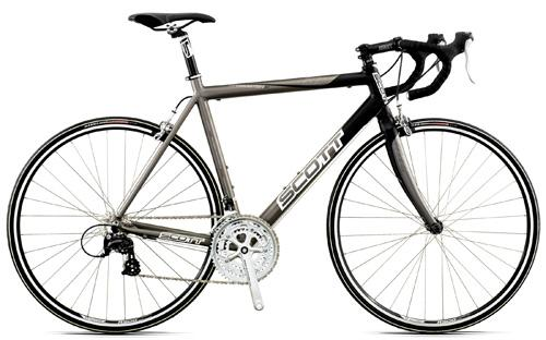 scott-speedster-s60-triple-2006-road-bike.jpg