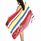 Seafolly Ziggy Towel product image