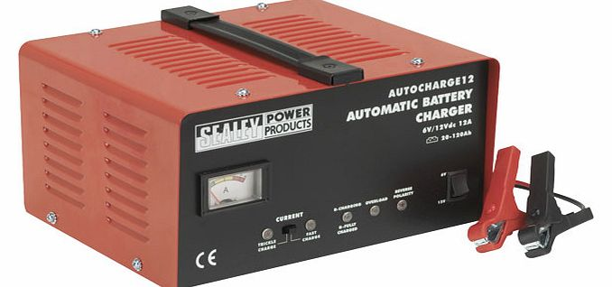 Battery Cheapest Price on Car Battery Charger 12v 12amp   Cheap Offers  Reviews   Compare Prices