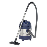 Sealey Industrial Wet and Dry Vacuum Cleaner 20L