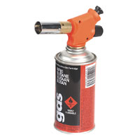 Sealey Micro Butane Soldering/Heating Torch product image