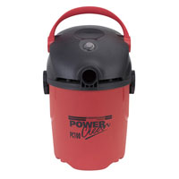 Sealey Wet and Dry Vacuum Cleaner 10L 1000w 240v product image