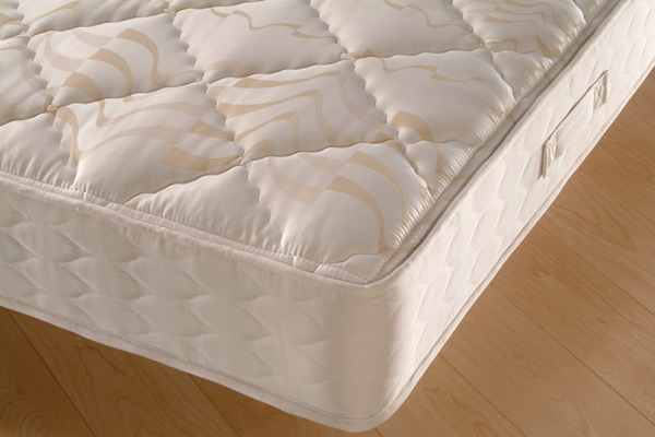Support Regular Mattress Reviews Sealy Support Firm