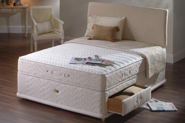 Beds  Bedsteads amp Divan Beds  Single Beds amp Frames  Next