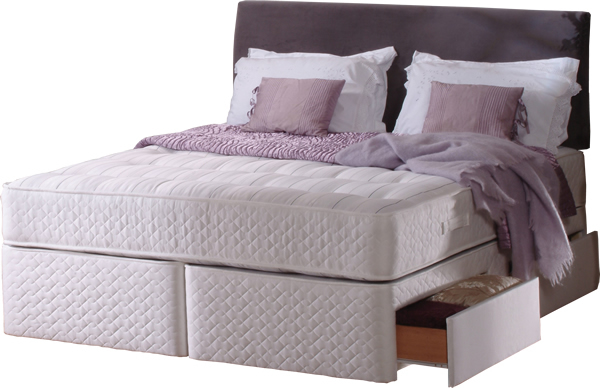 Sealy Royal Jubilee Ortho Double Mattress Bed Mattress Sale