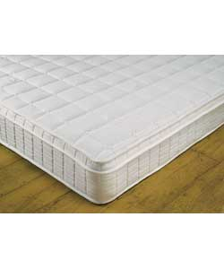 Sealy Serenity King Size Mattress Review Compare Prices Buy Online