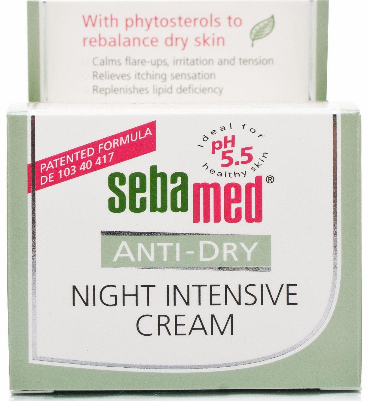 Derma K Cream