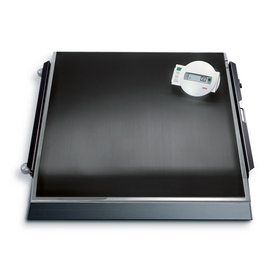 seca 675 Digital Platform Scales (lll) product image