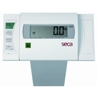 Seca 701 Digital Column Scale with Low Energy product image