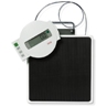 Seca 884 Digital Floor Scale with Cable Remote product image