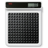 Seca 888 Compact Digital Floor Scale product image