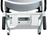 Seca 959 Digital Chair Scale product image