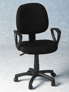 Fine Pc Game While Sitting On Chair Or Couch Guru3D Forums Ibusinesslaw Wood Chair Design Ideas Ibusinesslaworg