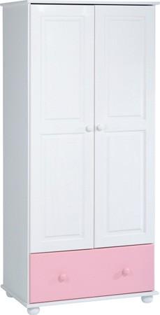 Bedroom Furniture B And Q 2 Drawer Bedside Cabinet 450mm