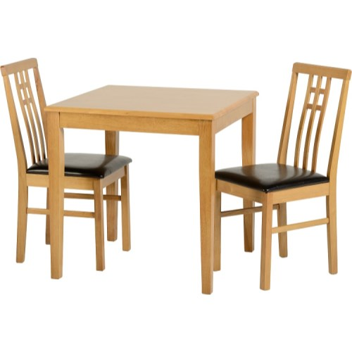 Vienna Dining Room Sets