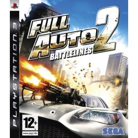 Playstation 3 Games cheap prices , reviews, compare prices , uk delivery