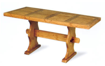 dining room table on cheap segusino dining room tables compare prices