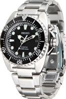 Seiko, 1192[^]202710 Mens Divers Kinetic Watch