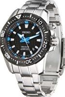 Seiko, 1192[^]202713 Mens Sportura Kinetic Watch