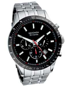 Sekonda Watch Price