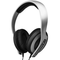 Sennheiser eH 250 Closed Back Headphones