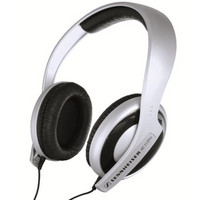 Bluetooth earphones jvc - bluetooth earphones skullcandy blue