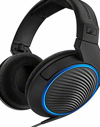 Sennheiser HD451 Closed Over-Ear Headphone